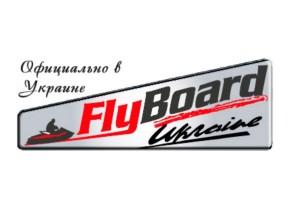 ukr-fly